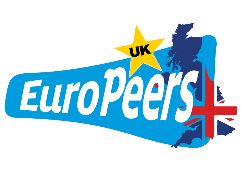 Europeers UK