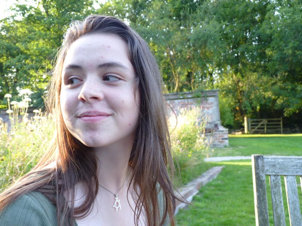 Erasmus+ story