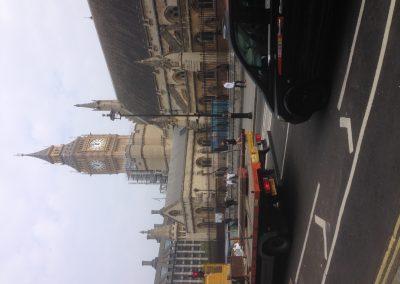 Big Ben 1