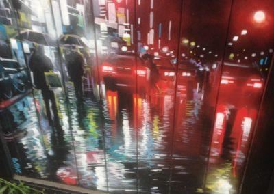 London art 1