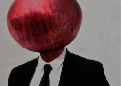 Onion Head (2)