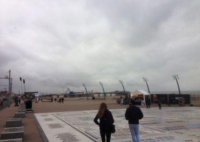 Blackpool (2)
