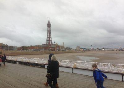 Blackpool (6)