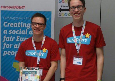 EuroPeers_DJHT